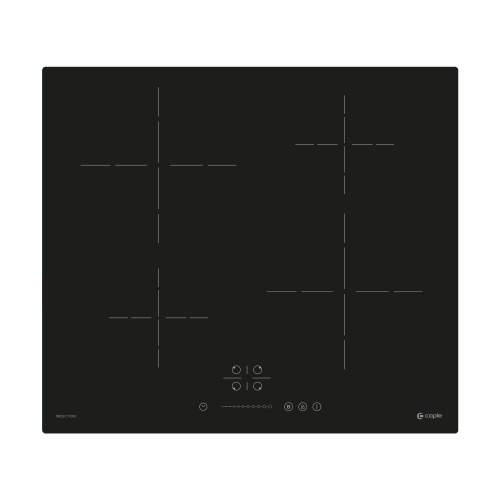Caple C846i Induction Hob