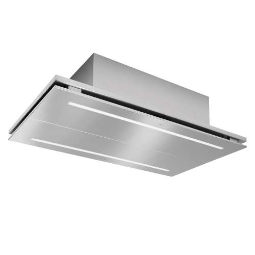 Caple CE1122SS Ceiling Extraction Cooker Hood