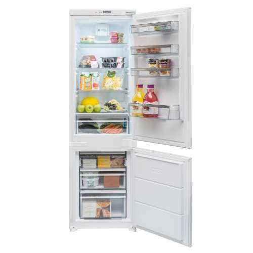 Caple Ri7305 70/30 In-Column Fridge Freezer