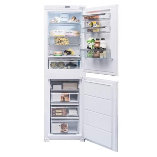 Caple Ri5505 50/50 In-Column Fridge Freezer