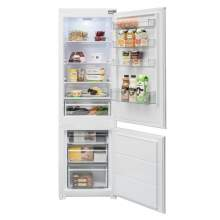 Caple Ri7300 70/30 In-Column Fridge Freezer