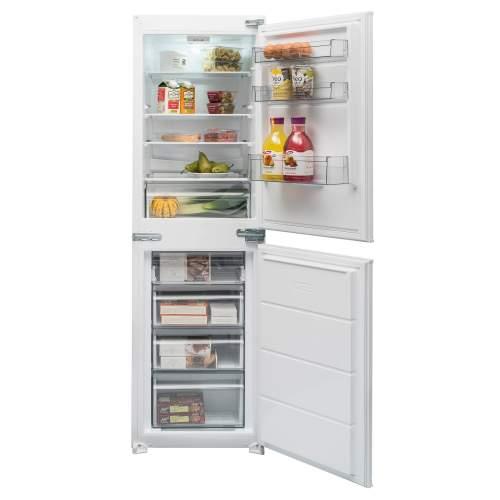 Caple Ri5500 50/50 In-Column Fridge Freezer