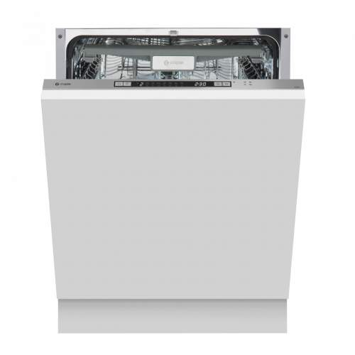 Caple Di641 60cm Fully Integrated Dishwasher