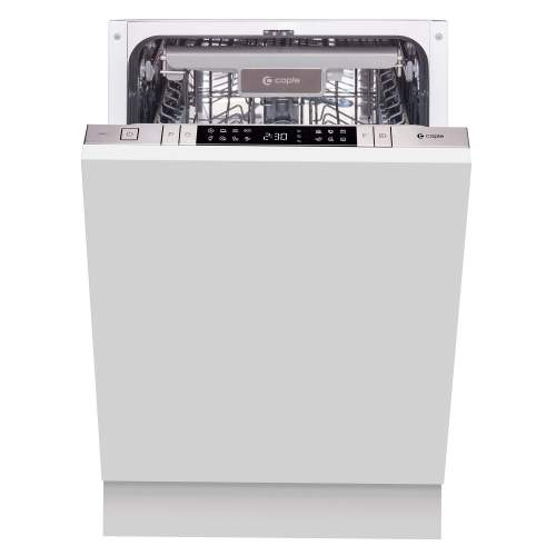 Caple Di491 Fully Integrated Dishwasher