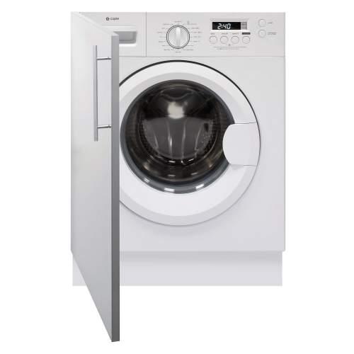 Caple WMi3000 6kg Electronic Washing Machine