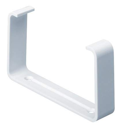 Caple Channel Clip