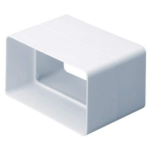 Caple Flat Channel Joint