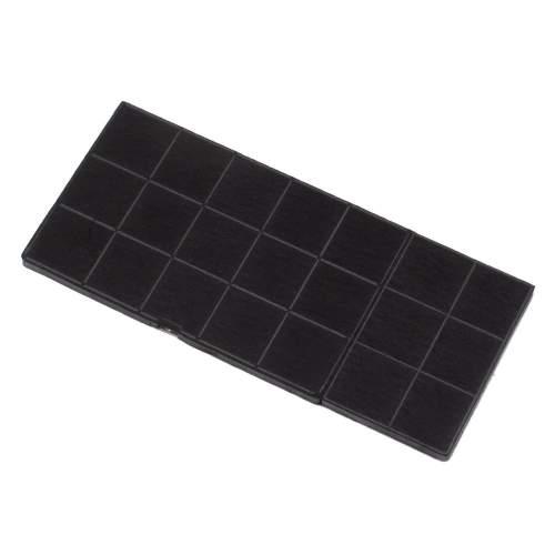 Caple CAP72CF Charcoal Filter