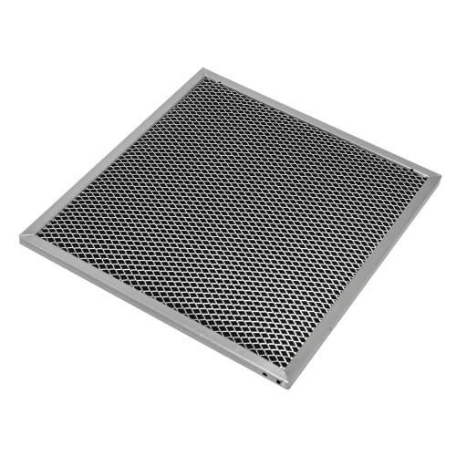 Caple CAP74CF Charcoal Filter