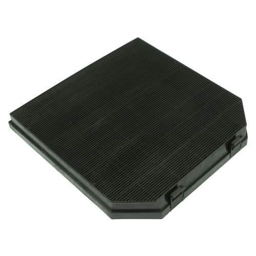 Caple CAP75CF Charcoal Filter