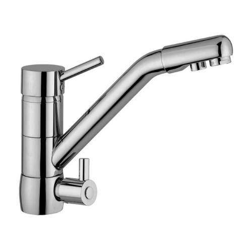 Bluci Filtro Flow Water Filter Tap