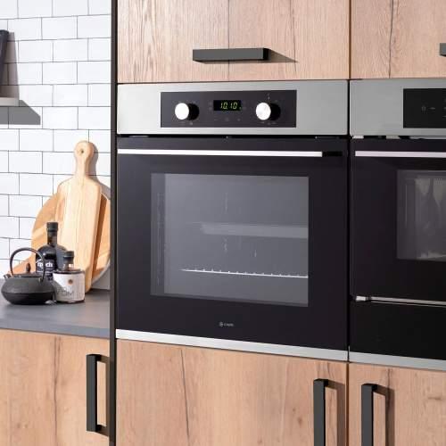 Caple C2237 Classic Electric Single Oven