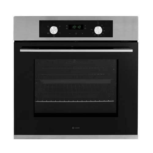 Caple C2234 Classic Electric single oven