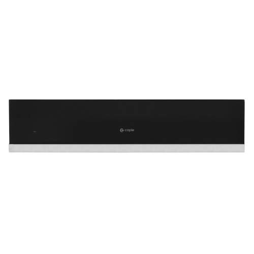 Caple WD140CLSS Classic Warming Drawer