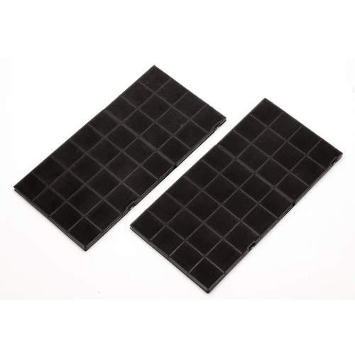 Caple CAP42CF Charcoal Filter