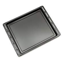 Caple TRAY3 Enamelled Baking Tray