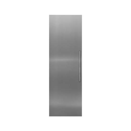 Caple SSDOOR177 Stainless Steel Furniture Door