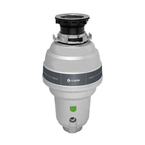 Caple WDU125 Premium 1.25hp Waste Disposal Unit