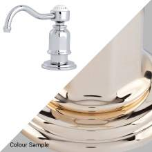 Perrin & Rowe 6995IG Soap Dispenser