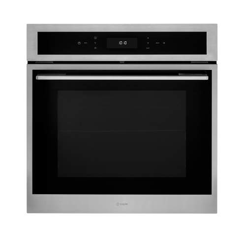 Caple C2105SS SENSE 60cm Electric Single Oven