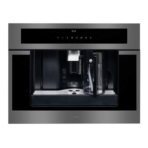 Caple SENSE CM465GM Coffee Machine