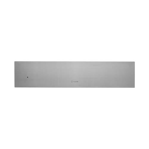 Caple SENSE WD140SS Stainless Steel Warming Drawer