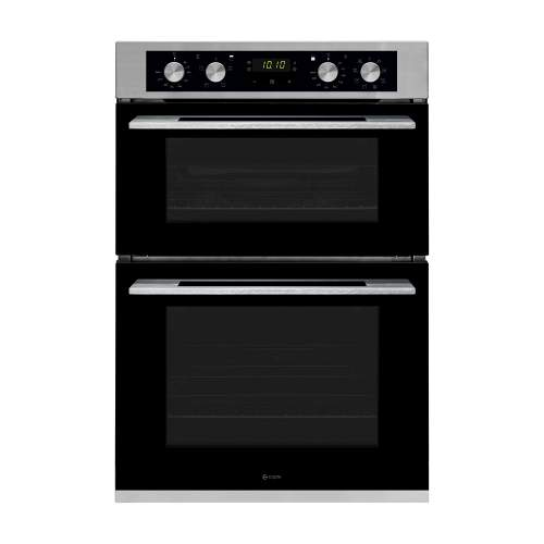 Caple C3249 Classic Built-In Electric Double Oven
