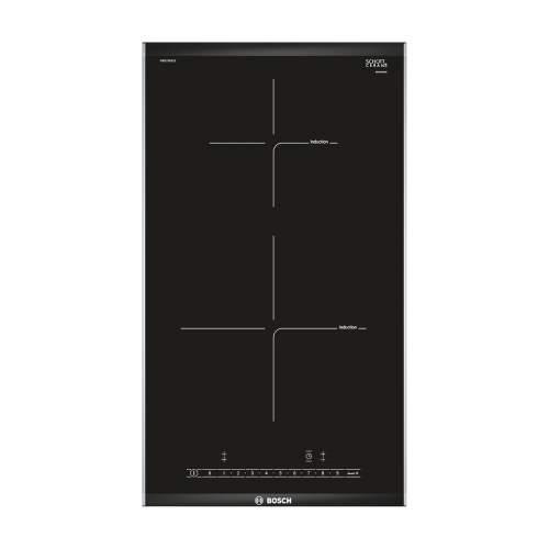 Bosch Serie 6 PIB375FB1E 30cm Domino Induction Hob
