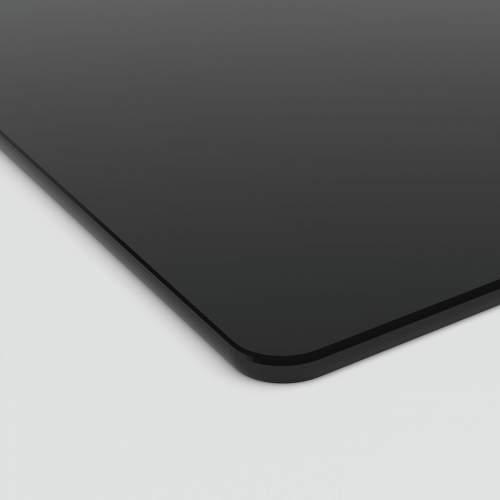 Bosch Serie 2 PKE611CA1E 60cm Black Ceramic Hob