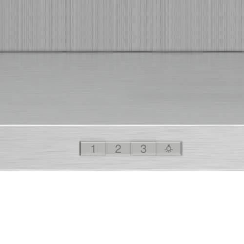 Bosch Serie 2 DWQ94BC50B 90cm Wall-Mounted Cooker Hood