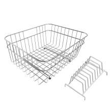Smeg DB34 Sink Drainer Basket