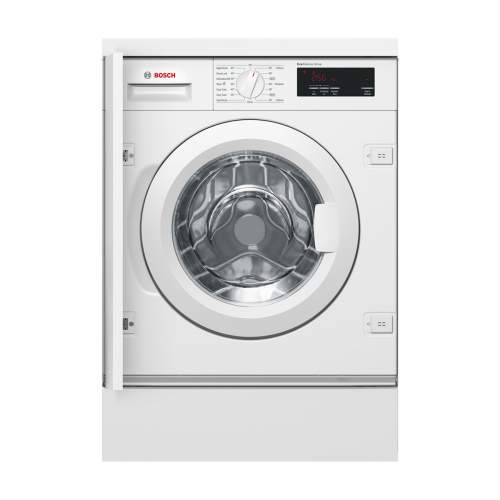 Bosch Serie 6 WIW28300GB Built-In 8kg Washing Machine