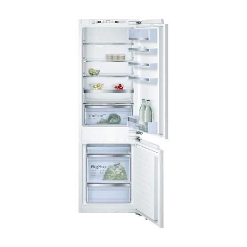 Bosch Serie 6 KIS86AF30G Built-in Fridge Freezer