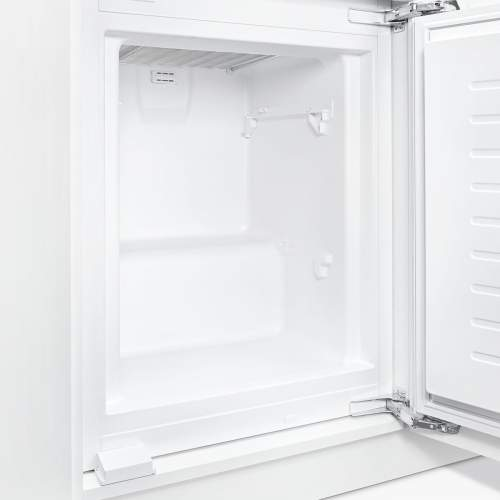 Bosch Serie 6 KIS86AF30G Built-in Fridge Freezer