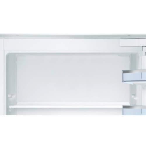 Bosch Serie 2 KIV38X22GB Built-In 70/30 Fridge Freezer