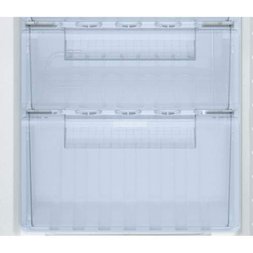 Bosch Serie 2 KIV32X23GB Built-In 50/50 Fridge Freezer