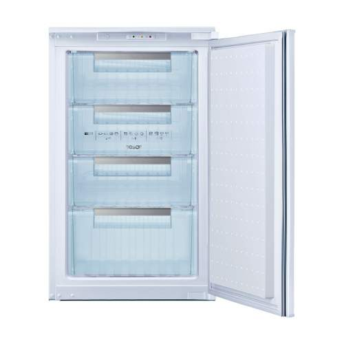 Bosch Serie 4 GID18A20GB Built-In Freezer