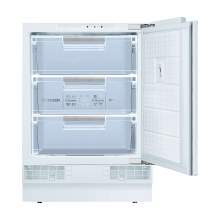 Bosch Serie 6 GUD15A50GB Built-Under Freezer