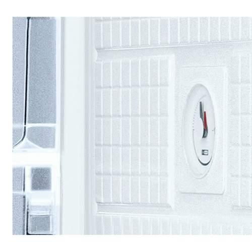 Bosch Serie 6 GUD15A50GB Built-Under Freezer