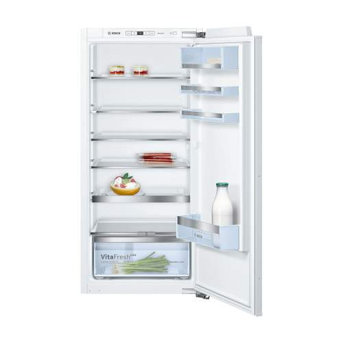 Bosch Serie 6 KIR41AF30G Built-In Fridge