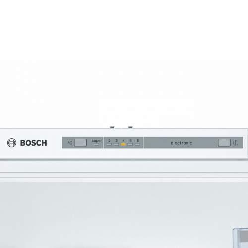Bosch Serie 4 KIR81VS30G Built-In 56cm Fridge