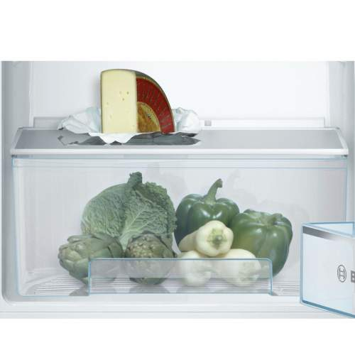 Bosch Serie 2 KIR24V20GB Built-In Fridge