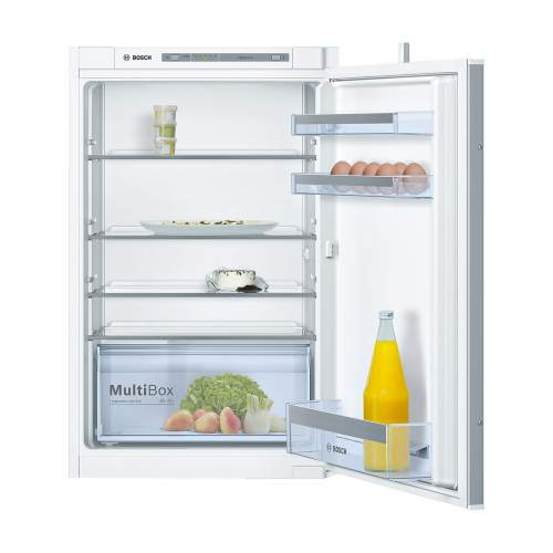 Bosch Serie 4 KIR21VS30G  Built-In Fridge