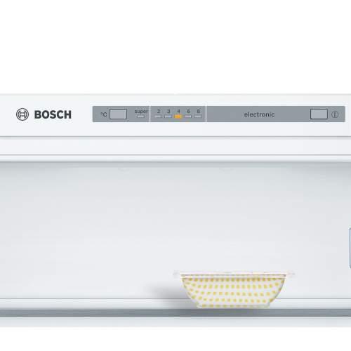 Bosch Serie 4 KIR21VF30G Built-In Fridge