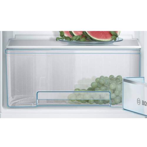 Bosch Serie 2 KIR18V20GB Built-In Fridge