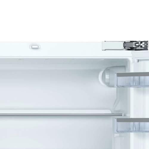 Bosch Serie 6 KUR15A50GB Built-Under Fridge - A+ Rated