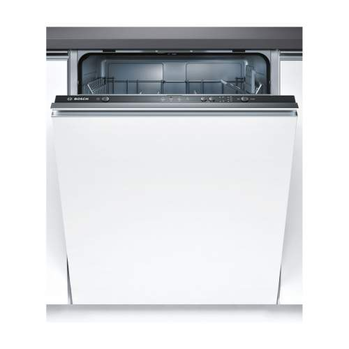 Bosch Serie 2 SMV40C00GB 60cm Fully-Integrated Dishwasher