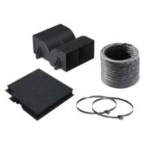 Bosch DWZ0DX0U0 Recirculation Kit