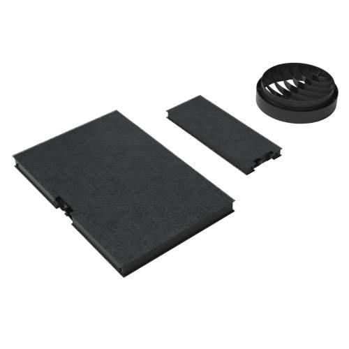 Bosch DWZ0AK0T0 Recirculation Kit