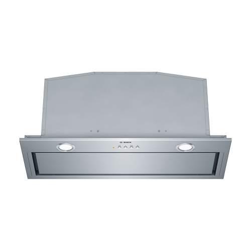 Bosch Serie 6 DHL785CGB 70cm Canopy Cooker Hood